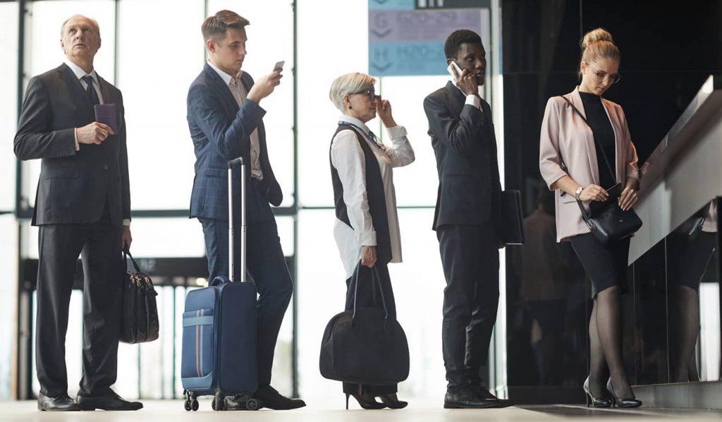 Travel-Management-TrackEx