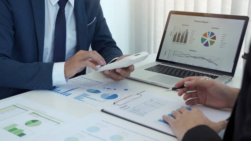 As indicated by an overview performed by the Global Business Travel Association (GBTA), the average expense of documenting one cost report is $58. Assume your company has ten employees on business travels who will submit ten expenditure reports.